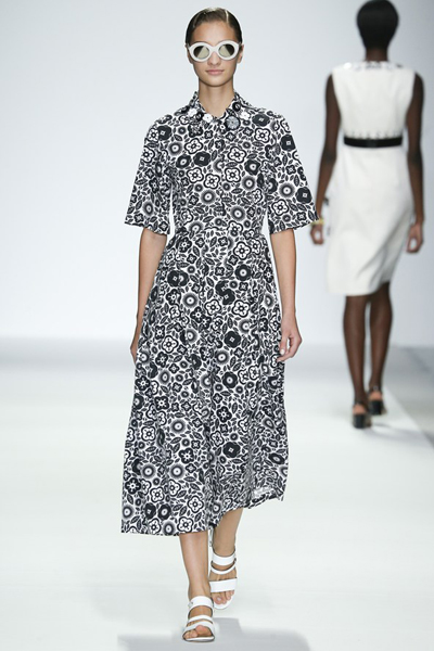 Holly Fulton (10)