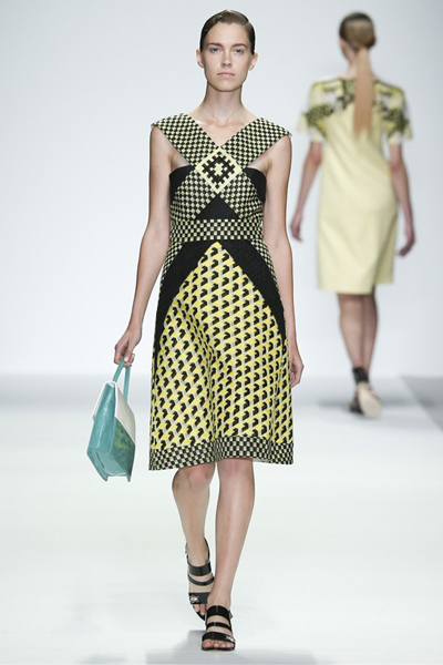 Holly Fulton (11)