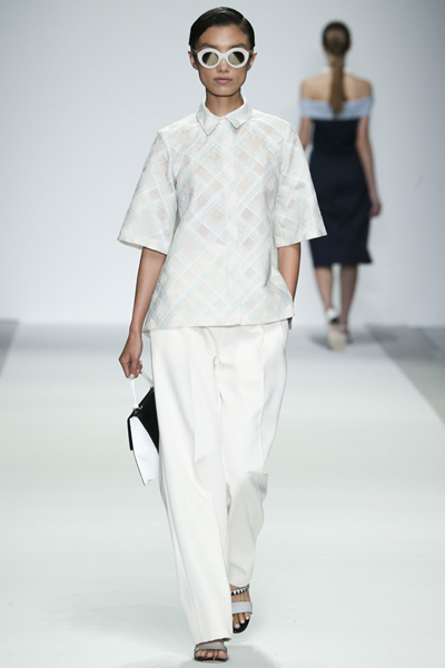 Holly Fulton (12)