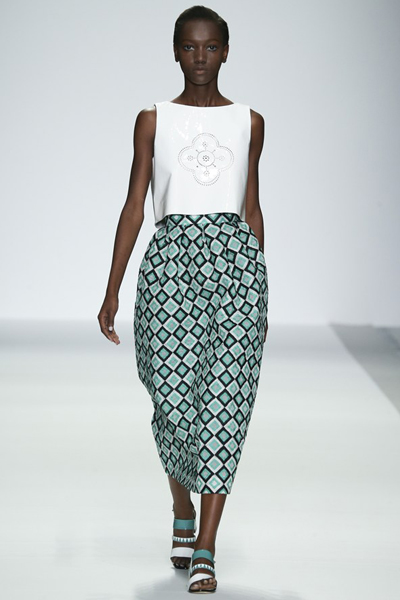 Holly Fulton (13)