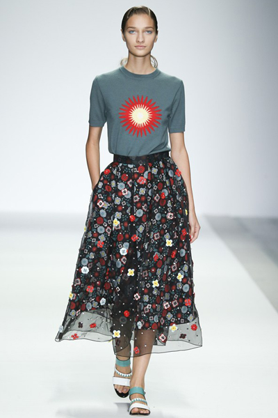 Holly Fulton (14)