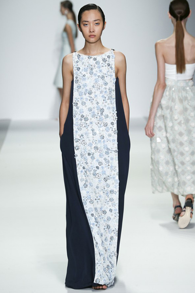 Holly Fulton (15)