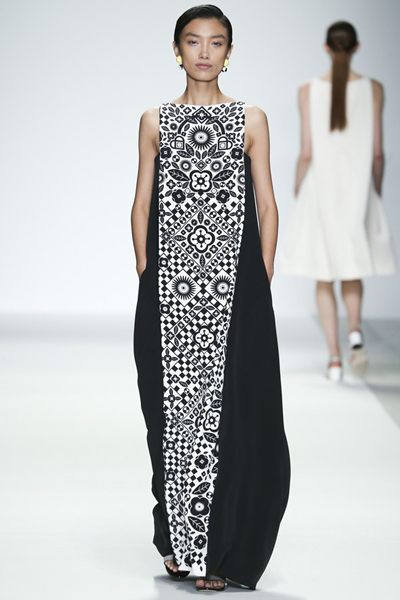 Holly Fulton (2)