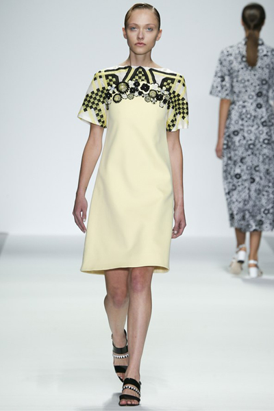 Holly Fulton (3)