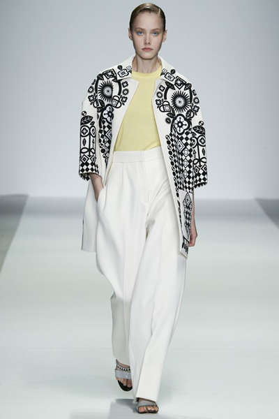 Holly Fulton (4)