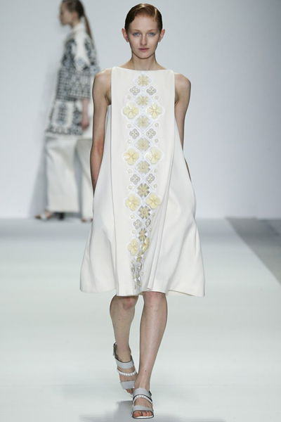 Holly Fulton (5)