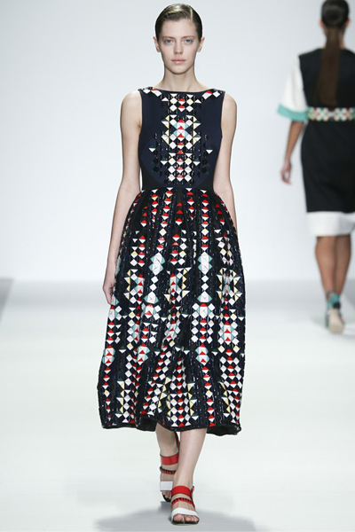 Holly Fulton (6)