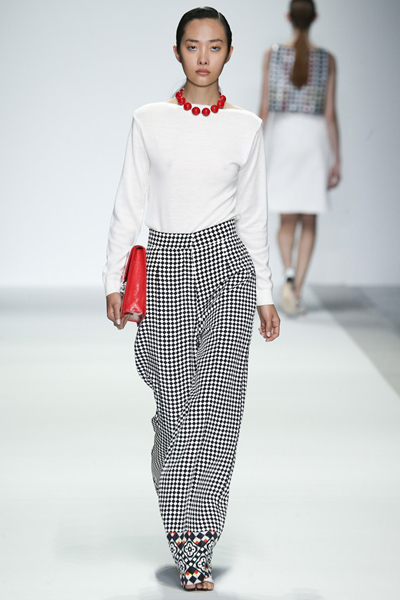 Holly Fulton (7)