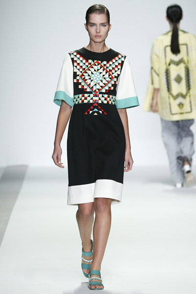 Holly Fulton (8)