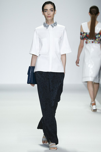 Holly Fulton (9)