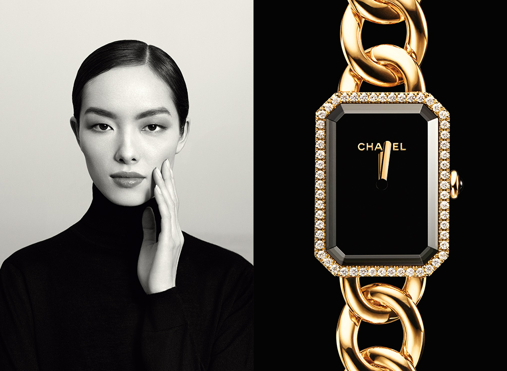 chanel watch (11)