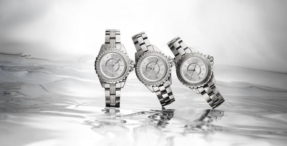chanel watch (2)