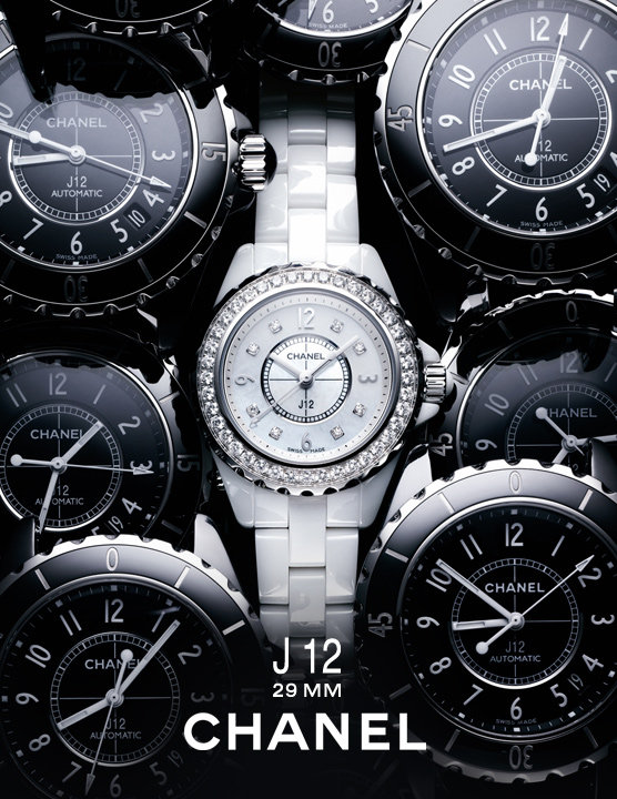 chanel watch (3)