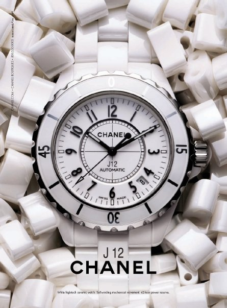 chanel watch (7)