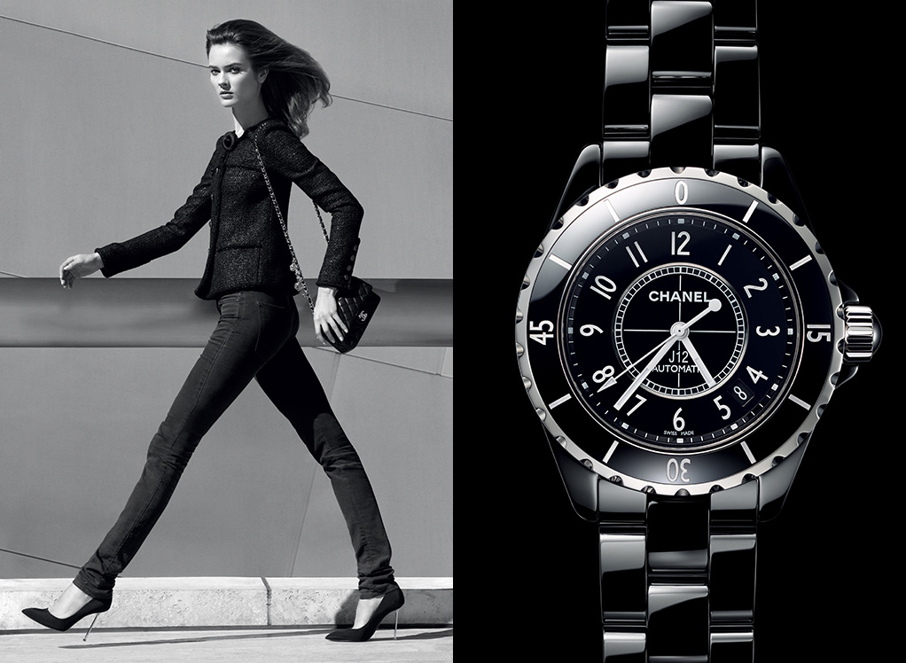 chanel watch (8)