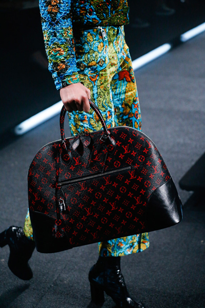 Louis Vuitton (15)