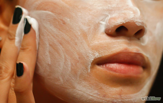 Make-and-Apply-a-Gram-Flour-Face-Mask-Intro