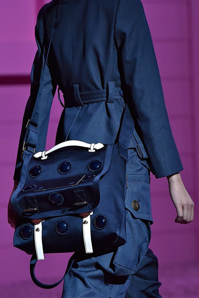 Marc Jacobs 2015 (8)