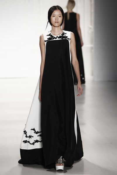 Noon by Nour ss2015 (13)