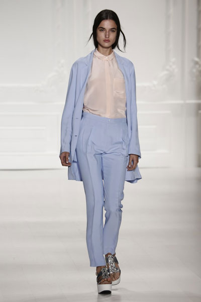 Noon by Nour ss2015 (2)