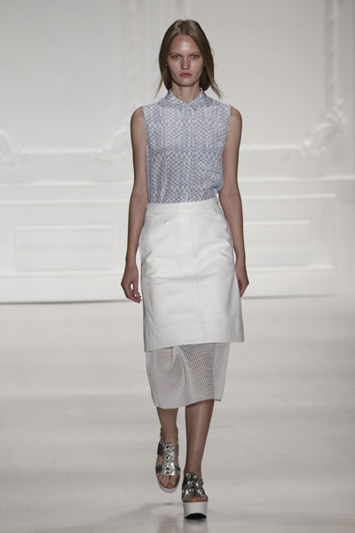 Noon by Nour ss2015 (3)
