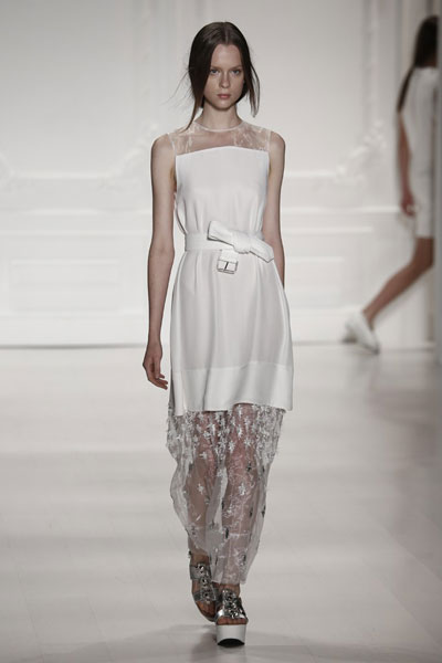 Noon by Nour ss2015 (4)