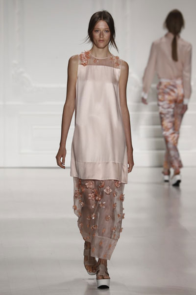 Noon by Nour ss2015 (7)