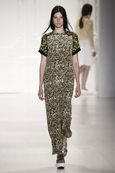 Noon by Nour ss2015 (8)