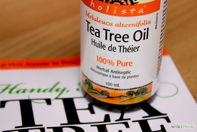 Use-Tea-Tree-Oil-for-Acne-Step-1Bullet3