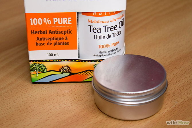 Use-Tea-Tree-Oil-for-Acne-Step-4Bullet2