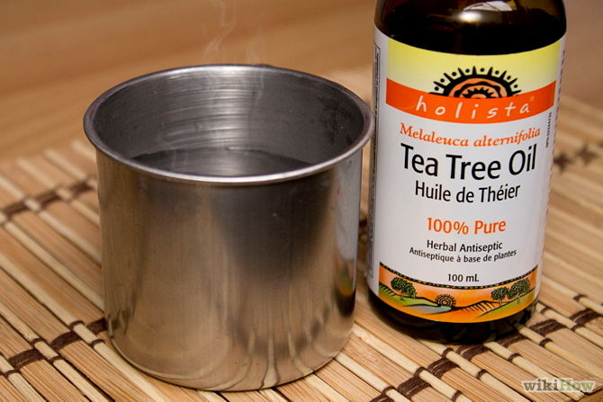 Use-Tea-Tree-Oil-for-Acne-Step-6Bullet1