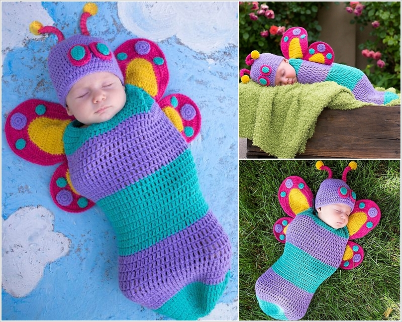 adorable-crochet-cocoons-for-your-cutie-baby (1)