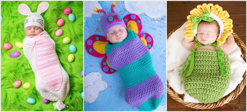 adorable-crochet-cocoons-for-your-cutie-baby (10)