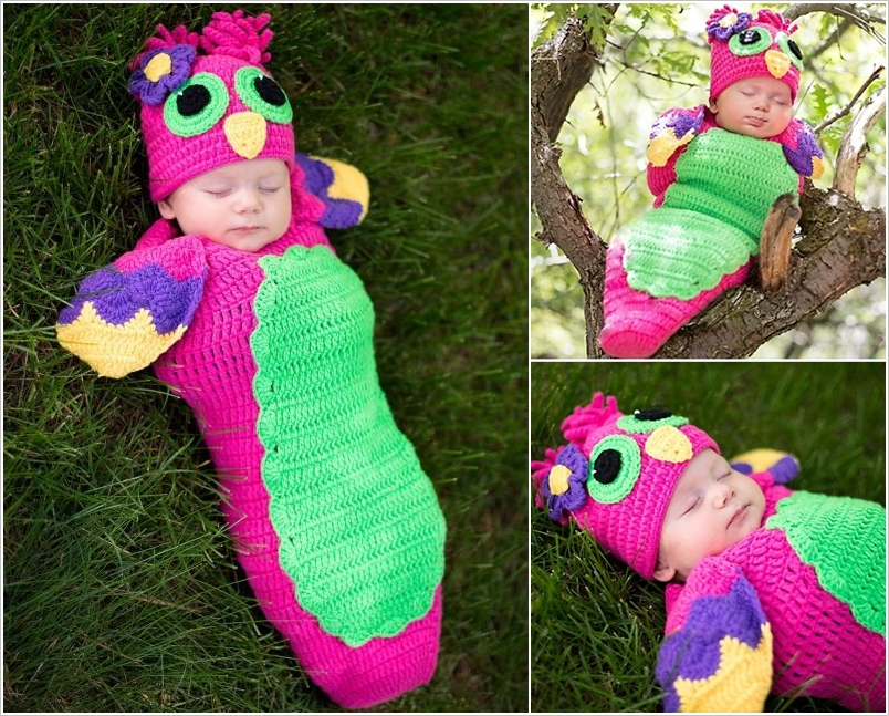 adorable-crochet-cocoons-for-your-cutie-baby (2)