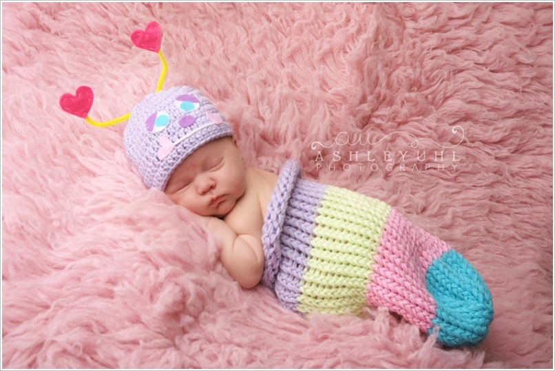 adorable-crochet-cocoons-for-your-cutie-baby (3)