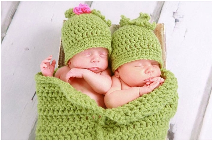 adorable-crochet-cocoons-for-your-cutie-baby (8)