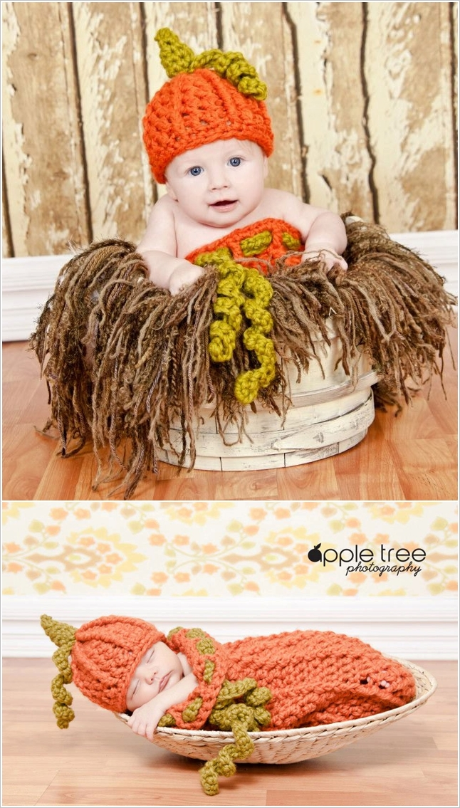 adorable-crochet-cocoons-for-your-cutie-baby (9)