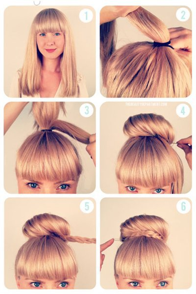 hair-lechignonbuntresse-img