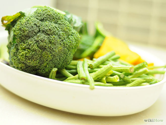 670px-Add-Vegetables-to-Your-Diet-Step-1