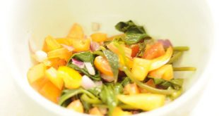 670px-Add-Vegetables-to-Your-Diet-Step-4