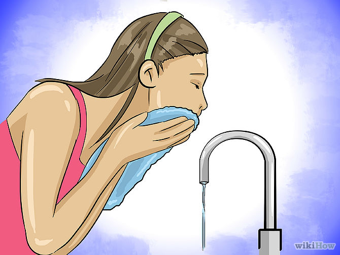 670px-Bring-a-Glow-to-the-Face-Using-Home-Remedies-Step-3