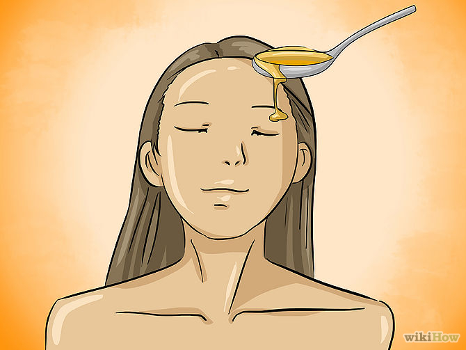 670px-Bring-a-Glow-to-the-Face-Using-Home-Remedies-Step-4