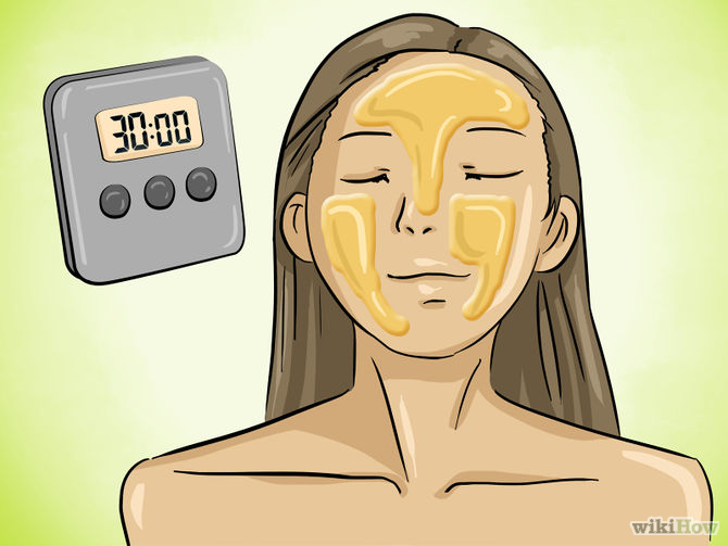 670px-Bring-a-Glow-to-the-Face-Using-Home-Remedies-Step-5