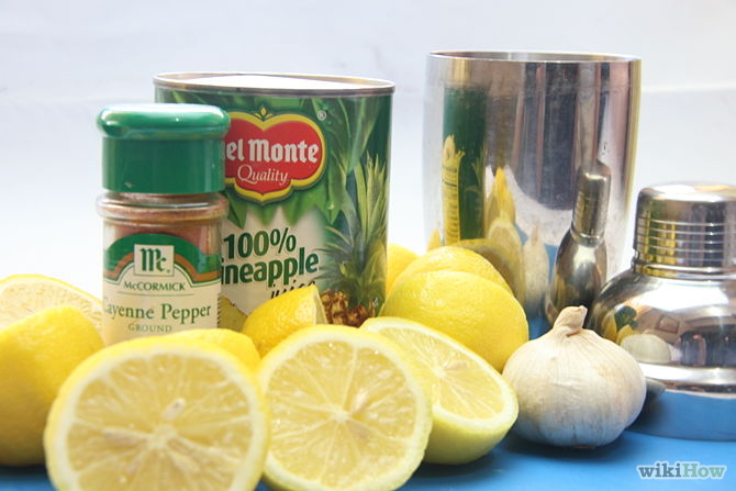 670px-Fight-the-Flu-with-Pineapple-Juice-Step-6