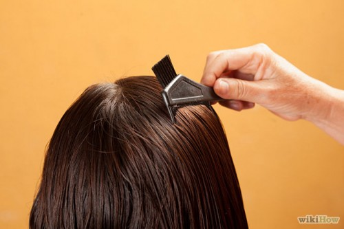 670px-Make-Your-Hair-Grow-Faster-Step-18-Version-2