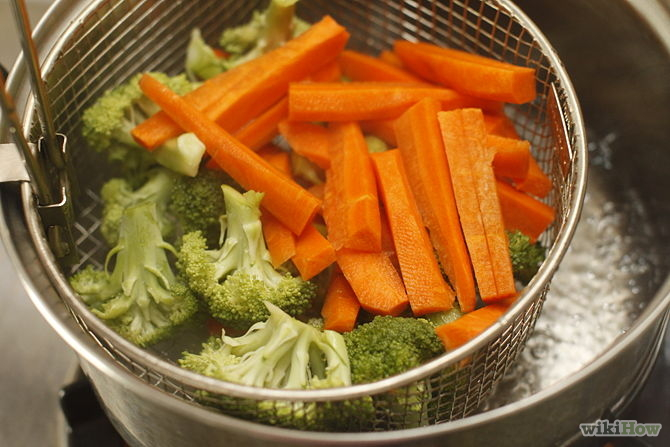 670px-Use-a-Vegetable-Steamer-Step-1Bullet5