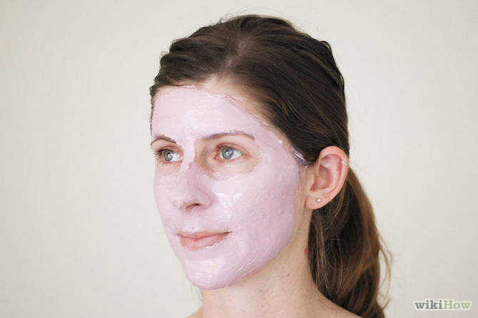 Apply-a-Mud-Mask-Step-3