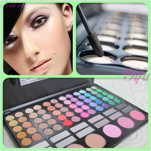 Free-Shipping-wholesale-font-b-best-b-font-2-78-Color-apply-Eyeshadow-Blush-Pro-Makeup