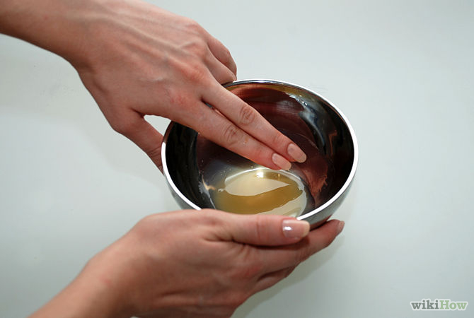 Spread-mask-with-fingers-Step-3