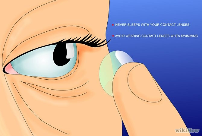 Take-Care-of-Your-Eyes-Step-2
